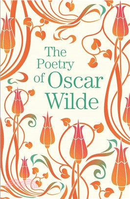 The Poetry of Oscar Wilde