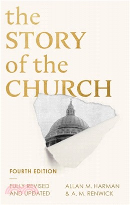 The Story of the Church (Fourth edition)