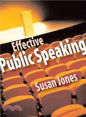 Speechmaking: The Essential Guide To Public Speaking