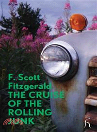 The Cruise of the Rolling Junk