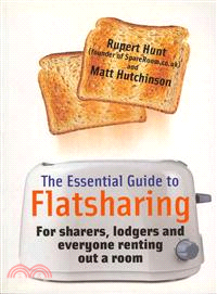 The Essential Guide to Flatsharing