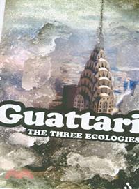 The Three Ecologies