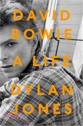 David Bowie: The Life