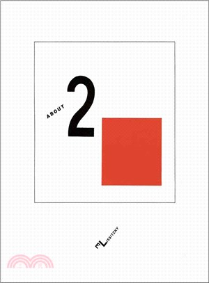 About 2 Squares ─ A Suprematist Tale of Two Squares in 6 Constructions