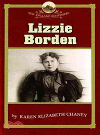Lizzie Borden: New England Remembers