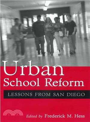 Urban School Reform