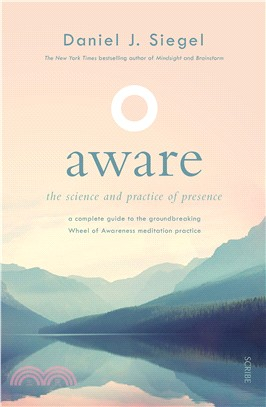 Aware : the science and practice of presence - a complete guide to the groundbreaking Wheel of Awareness meditation practice