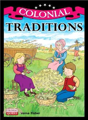 Colonial Traditions