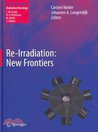Re-Irradiation