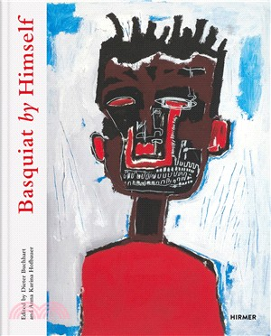 Basquiat ― By Himself