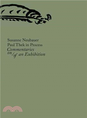 Paul Thek in Process ― Commentaries On/Of an Exhibition