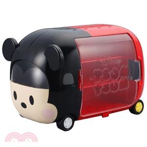 TOMICA迪士尼小汽車─Tsum Tsum米奇收納可愛車車