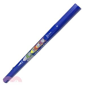 白金牌PLATINUM 雙頭彩繪筆-藍