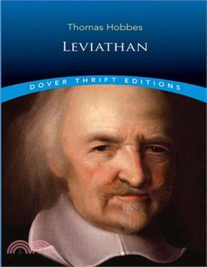 Leviathan: (Annotated Edition)