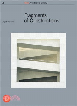 Fragments of Constructions
