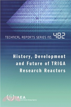 History, Development and Future of TRIGA Research Reactors