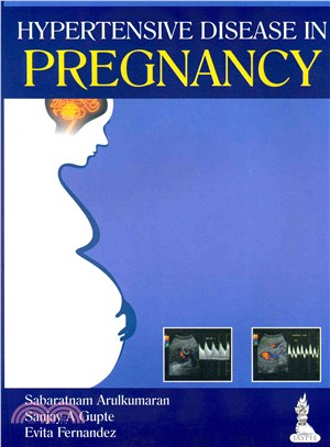 Hypertensive Disease in Pregnancy
