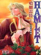 HAMLET哈姆雷特I:父王的幽魂