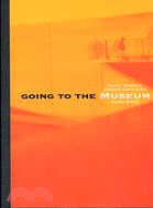 GOING TO THE MUSEUM
