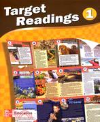 Target Readings1